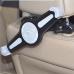 """Автомобильный держатель на подголовник для планшета 9,5""""-14,5"""""""