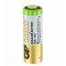 Батарейка GP Super Alkaline A23/MN21 (12 В, 20 mAh) алкалиновая (блистер, 5шт.)