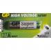 Батарейка GP Super Alkaline A27/MN27 (12 В, 20 mAh) алкалиновая (блистер, 5шт.)