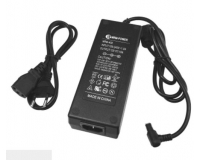 Блок питания MRM-POWER 400 12V 10A