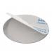 Дополнительные металлические пластины для автомобильных магнитных держателей Metal Plate for magnet holder (2 штуки)