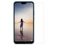 "Защитное стекло для Huawei P20 Lite 5.8"" дюйма"