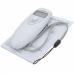 Digital Breath Alcogol Tester Портативный алкотестер на батарейках с LCD-экраном