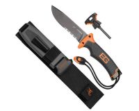Нож Gerber Bear Grylls Ultimate Fb (31000751NR)