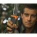 Нож Gerber Bear Grylls Ultimate Fb + огниво (31000751NR)