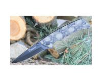Нож складной Boker Skull B055