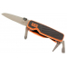 Нож складной мультитул Gerber Bear Grylls Pocket Tool (№ 31-001050)