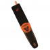 Нож Gerber Bear Grylls Ultimate Pro Fixed Blade (№ 31-001901)