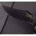 Нож складной Скорпион (Scorpion) DA61