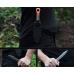 Нож с фиксированным лезвием длина 22 см ножны в комлекте