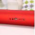 Портативная беспроводная Bluetooth колонка Wireless Speaker E11, красный