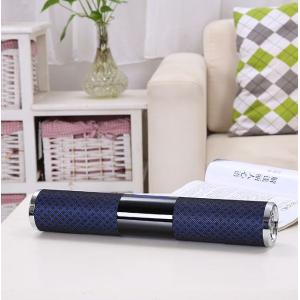 Портативная беспроводная Bluetooth колонка Wireless Speaker E11, синий