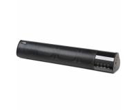 Портативная Bluetooth колонка Wireless Y38, черный