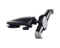 """Универсальный автомобильный держатель для планшета от 7"""" до 10.5"""" дюймов"""