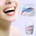 Perfect Veneers Smile съемные виниры для скрытия любых дефектов зубов (Перфект Смайл Венирс)