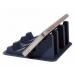 Автомобильный держатель коврик для мобильных устройств Mobile Phone Mobile Rack, черный