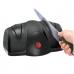 Универсальная профессиональная электрическая точилка для ножей SOKANY YF 001