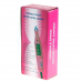 Фрезер для маникюра и педикюра Variable Speed Rotary Detail Carver, розовый