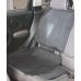 Накидка защитная на спинку автомобильного сиденья WIIIX ZAN-BS-AK-RU, 40х60 см