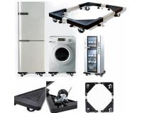Подставка под холодильник или стиральную машину Base for washing machine
