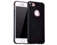 Силиконовый чехол Hoco Pago для iPhone 7 Plus
