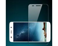 Защитное стекло для Huawei Honor 4A