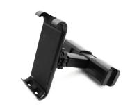 """Tablet Holder Автодержатель на подголовник от 8"""" до 10.1"""" дюймов"""