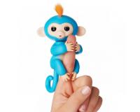FmgеblingS Happy Monkey Интерактивная обезьянка Борис