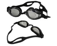 Очки для плавания с берушами Grilong G-7008