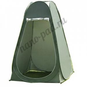 Палатка душ-туалет KAIDE KD-1623C 120х120х185 см