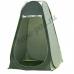 Палатка душ-туалет LANYU LY-1623C 120х120х185 см