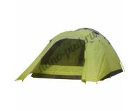 Четырехместная туристическая палатка KUMYANG 1803
