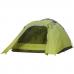 Палатка кемпинговая 4 местная KAIDE KD-1803 (240х240х170 см)