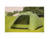 Четырехместная туристическая палатка KAIDE KD-1803