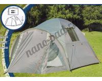 Двухместная туристическая палатка Lanyu LY-1905