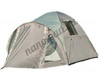 Двухместная туристическая палатка KAIDE KD-1905