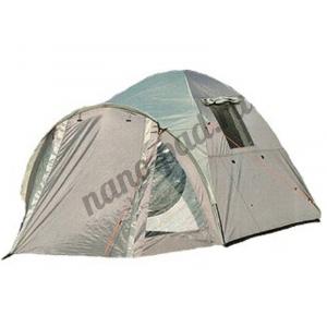 Палатка туристическая 2 местная KAIDE KD-1905 с тамбуом