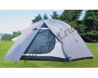 Двухместная туристическая палатка KAIDE KD-1922