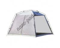 KAIDE KD-1906 Беседка шатер, 210х210х150 см