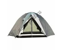 KAIDE KD-1910 Палатка шестиместная кемпинговая туристическая