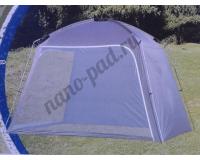 KAIDE KD-1924 Беседка шатер, 300х300х210 см
