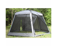 Lanyu LY-1906 Беседка шатер, 210х210х150 см