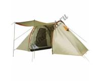 KAIDE KD-1913 Палатка четырехместная кемпинговая туристическая
