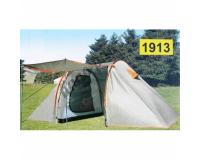 Lanyu LY-1913 Палатка четырехместная кемпинговая туристическая