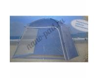 Lanyu LY-1924 Беседка шатер, 300х300х210 см
