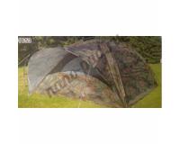 Lanyu LY-1653 Палатка трехместная туристическая
