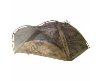 KAIDE KD-1653 Палатка трехместная туристическая