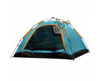 Палатка 2-х местная автоматическая KAIDE KD-6003