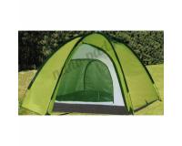 Палатка 3-х местная туристическая KAIDE KD-1703