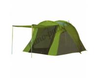 Палатка 3-х местная туристическая KAIDE KD-1709